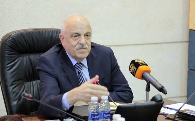 الحكومة الأردنية تنفي الاتجاه لرفع أسعار المياه