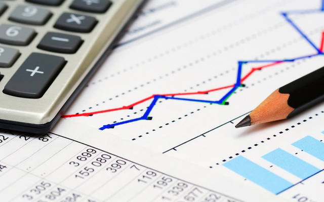 تحليل البيانات المالية