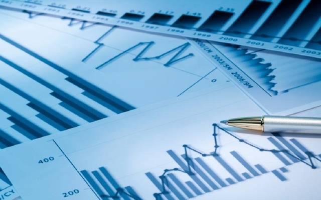البورصة تُقر قيد تعديل المقر الرئيسي للمصريين للاستثمار