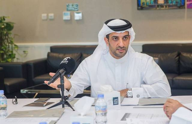 UAE's ARAD to expand footprint in Saudi Arabia, Egypt - Interview