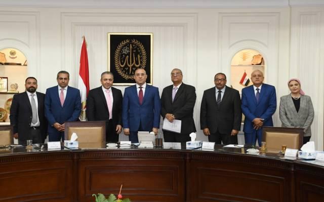 فاس السعودية تعتزم إنشاء محطة كهرباء بمصر بـ500 مليون دولار