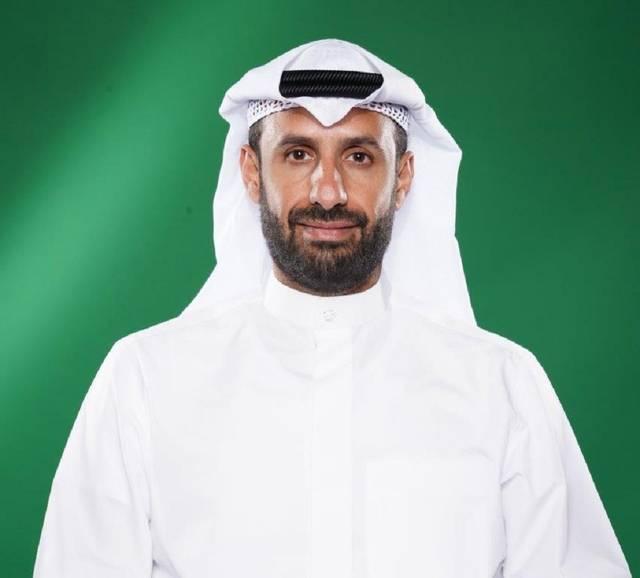 KFH Capital's chief asset management officer, Abdullah Essa Al Ali.
