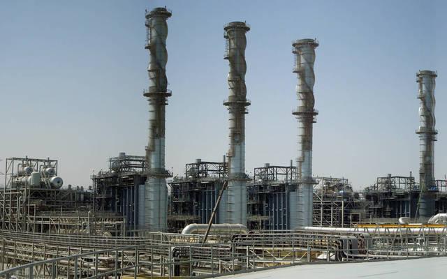 Acwa Power Barka SAOG (ACWA) News - Mubasher Info