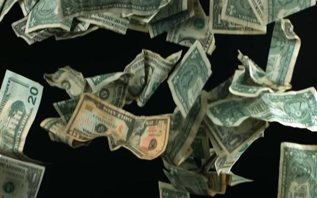 تراجع الدولار وعائد السندات الأمريكية بعد تقرير الوظائف