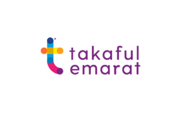 Takaful Emarat appoints new acting CEO - Mubasher Info