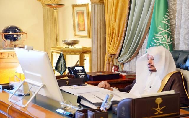 الشورى السعودي يقر مشروعي مكافحة التستر ومعالجة أوضاع المنشآت المالية المهمة