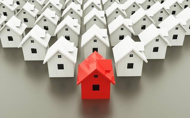 لماذا ترتفع أسعار المنازل في ألمانيا بشكل حاد مؤخراً؟