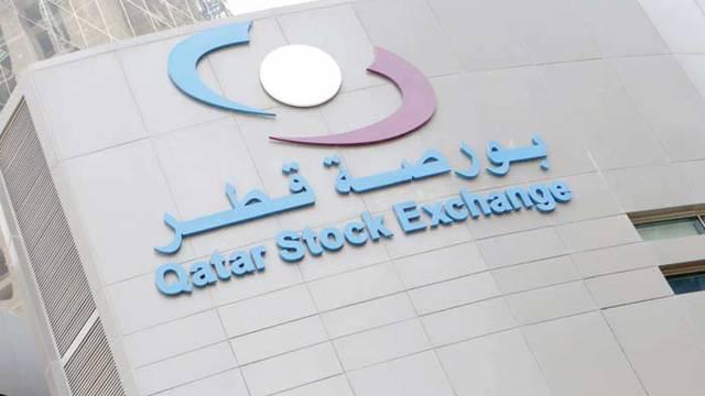 Profits amounted to QAR 21 billion in H1-18