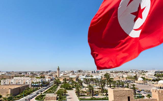 الناتج المحلي الإجمالي التونسي ارتفع 0.8% في الربع الرابع