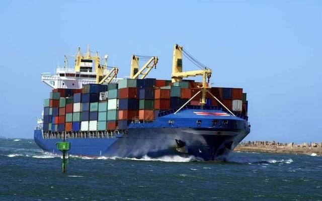 433 مليون دولار صادرات مصر إلى الجزائر في 9 أشهر