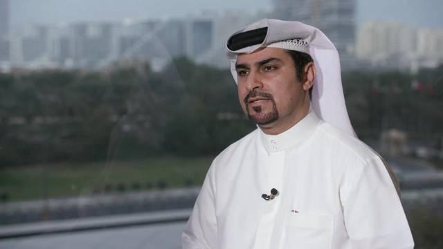 قرقاوي: دبي الأكثر جذباً للاستثمارات طويلة الأجل بعد إكسبو 2020