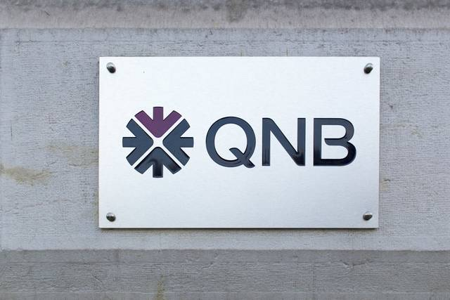 QNB's 97.12% stake in QNB AlAhli will decline to 95% after the sale.
