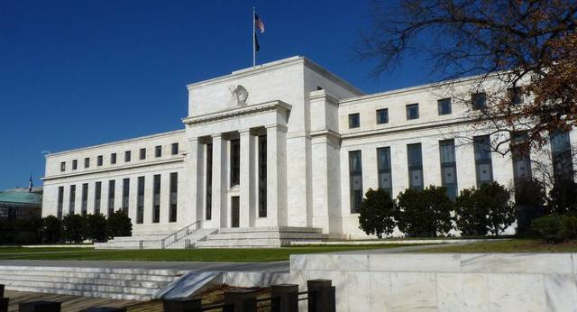 Fed to end rate-hike cycle early - analysts