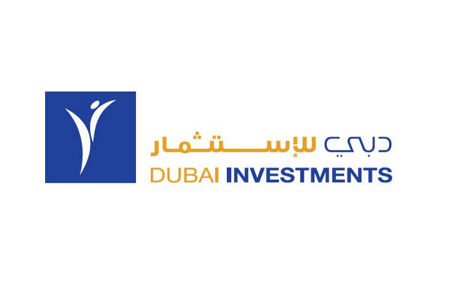 Globalpharma is now a wholly owned subsidiary of Dubai Investments