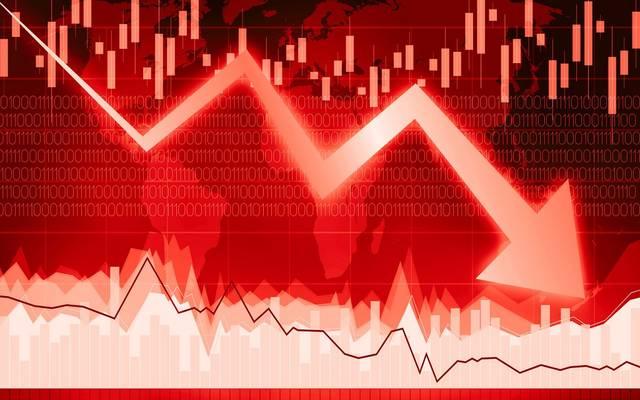 9 اقتصادات كبرى على حافة الركود.. هل تقترب الأزمة؟