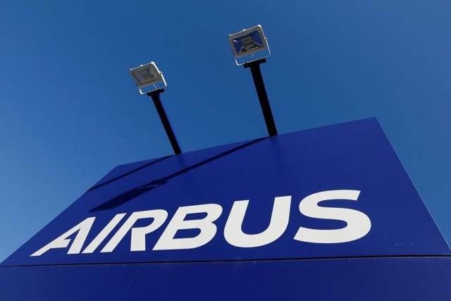 Airbus issues emergency alert over Norway's helicopter crash