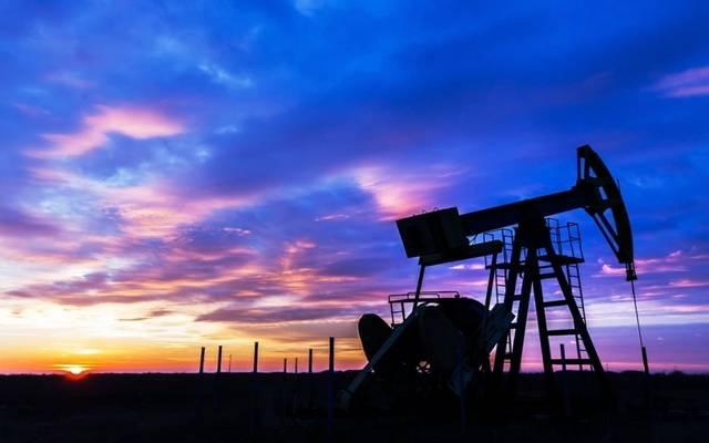 إنتاج النفط الأمريكي يتراجع 100 ألف برميل في أسبوع