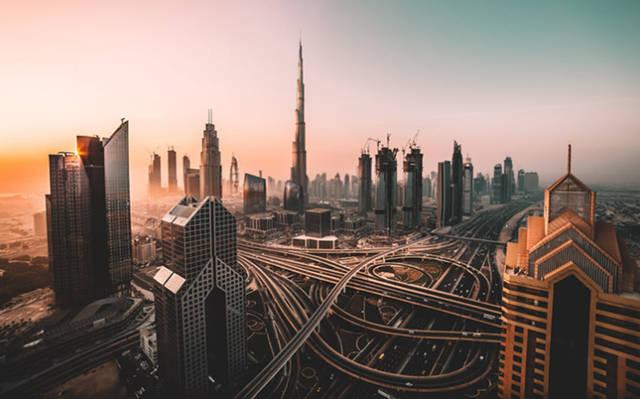 أبرز الأحداث على مدى اليوم فى الإمارات