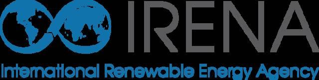 IRENA to boost global renewable energy in February summit