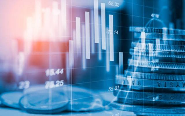 الأسهم الأوروبية تغلق على ارتفاع للجلسة الثانية