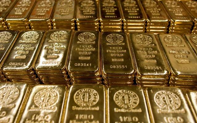 محدث.. الذهب يقفز أعلى 2000 دولار عند التسوية لأول مرة