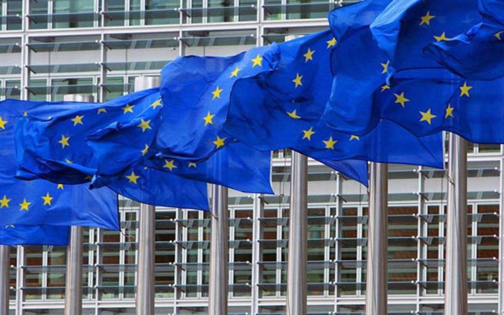 الاتحاد الأوروبي يُغرّم 5 شركات لمعدات أمان السيارات بسبب الاحتكار