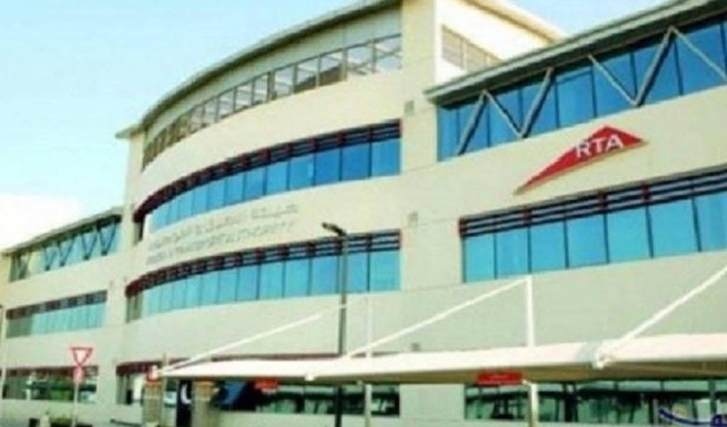مواصلات دبي تعفى مستخدمي المواقف العامة من الرسوم أسبوعين