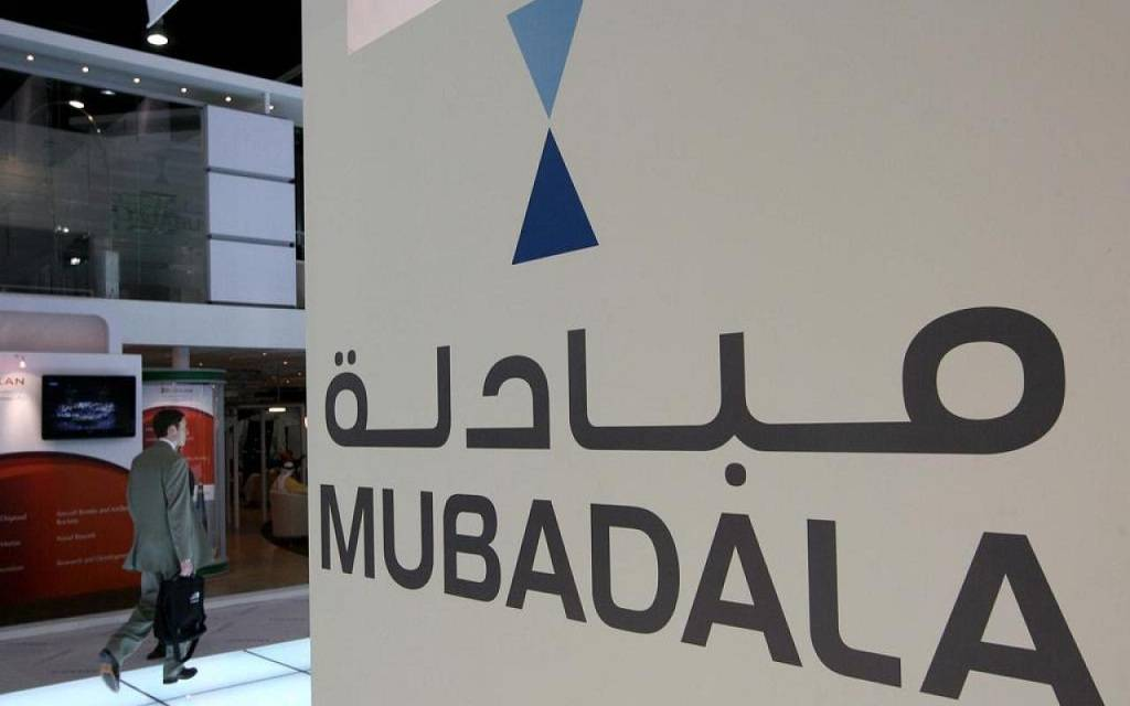 """""""مبادلة"""" الإماراتي وصندوق الاستثمار الروسي يدرسان تدشين مصنع لألواح الخشب"""