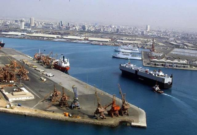 تقرير: رفع العقوبات عن إيران .. ايجابي على دبي