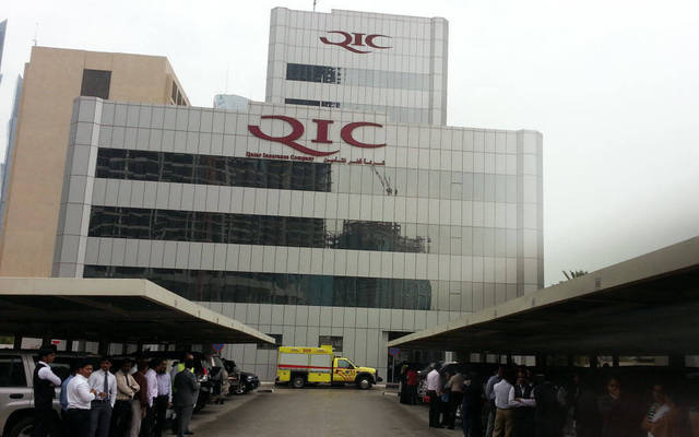 قطر للتأمين تُقر توزيع 1.5 ريال نقداً وزيادة رأس المال