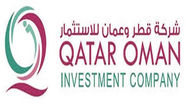 Qatar Oman Investment QPSC News - Mubasher Info