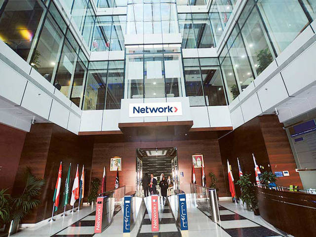 Network International's IPO is the biggest listing in Europe in 2019
