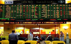 The trading on the shares of Zee Stores begins on Wednesday