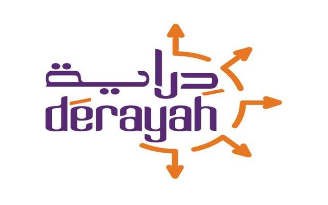 Derayah Financial enhances its forex contract trading platforms