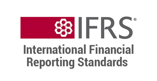 The central bank announced that all banks should apply IFRS 9 instead of 39