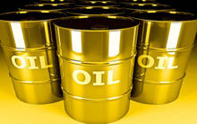 Nymex crude oil of December futures went up 0.1%
