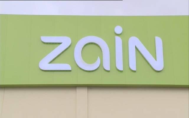 """""""زين السعودية"""" تصعد بأرباحها 46% في عام 2019 لارتفاع الإيرادات"""