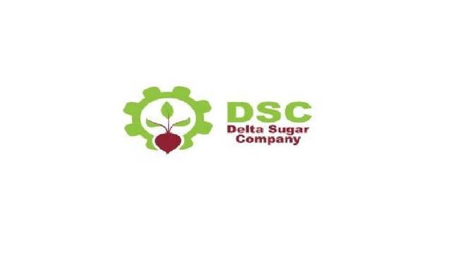 Delta Sugar's profits shrink 47% in 9M-19