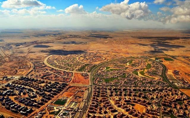 مصر توافق على إنشاء مدينتين جديدين