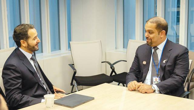 وزير بحريني: البنوك لها دور مؤثر في تحقيق التنمية الاقتصادية