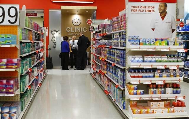 Nile Pharmaceuticals posts EGP 7.1m profits in Q1