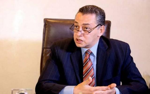 سفير القاهرة بالمغرب: العالم المصري توفي إثر سكتة قلبية