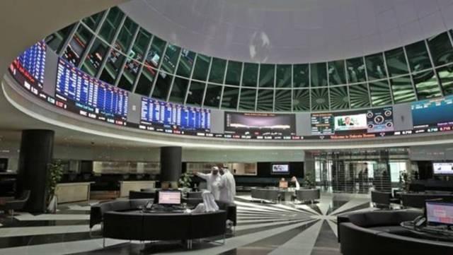 بورصة البحرين تغلق مرتفعة بدعم أسهم البنوك والخدمات