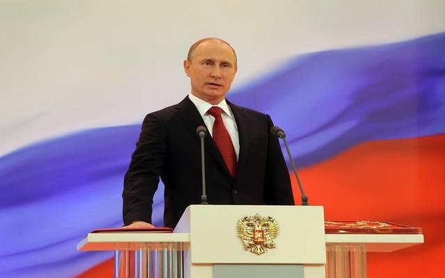الكرملين: بوتين لم يقترح تمديد اتفاق خفض إنتاج النفط