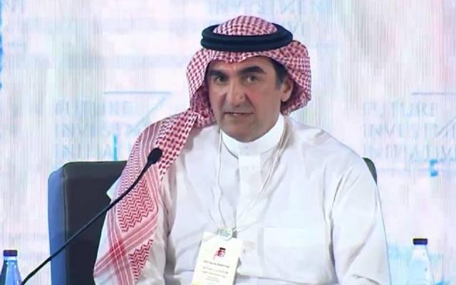KSA's PIF launches $50m fund – Al-Rumayyan