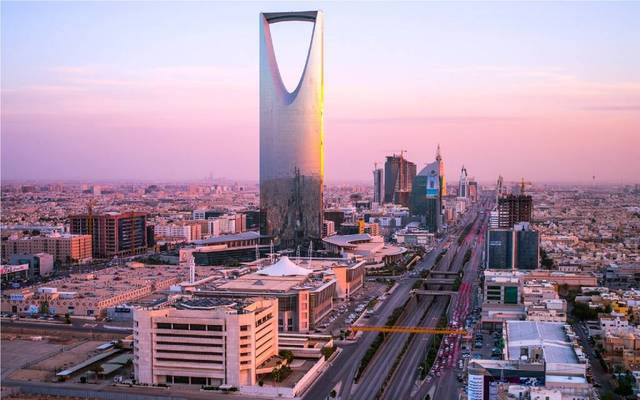 Saudi Arabia hires banks for $2.5bn sukuk issuance