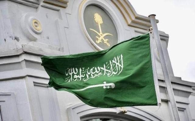 سفارة السعودية في الكويت توقف استلام طلبات العودة للمملكة