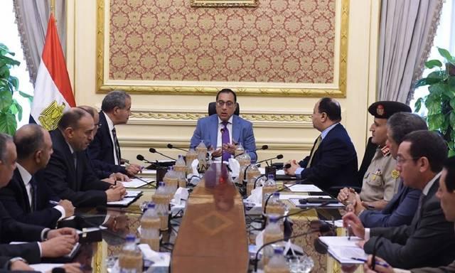 الإسكان المصرية تكشف خطة طرح الأراضي والوحدات السكنية بالمدن الجديدة