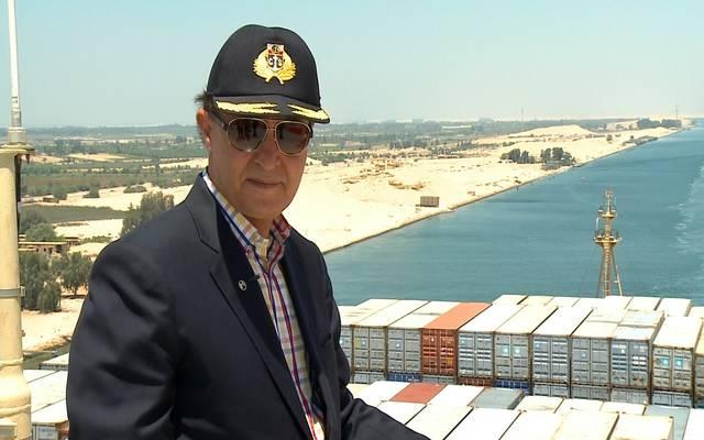 أكد مميش أن الاتفاق يشترط أن تكون نسبة العمالة المصرية في مشاريع المنطقة 90%