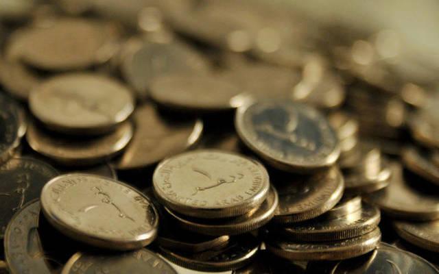 ارتفاع الإيرادات يحول نتائج سلامة الفصلية للأرباح